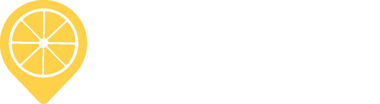 LemonBrew